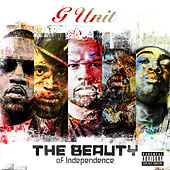 The Beauty Of Independence de G Unit