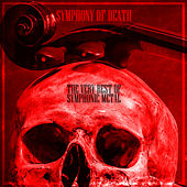 Symphony of Death: The Best of Symphonic Metal by Various Artists