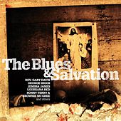 The Blues & Salvation by Various Artists