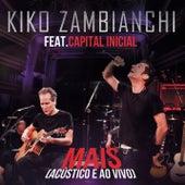 Mais de Kiko Zambianchi