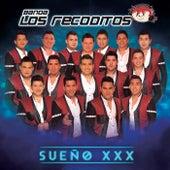 Sueño XXX by Banda Los Recoditos