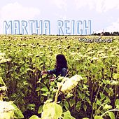 Peace Harvest by Martha Reich