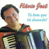 Tá Bom Que Tá Danado von Flavio José