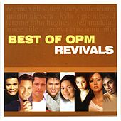 Best of OPM Revivals by Various Artists