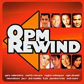 OPM Rewind by Various Artists