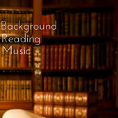 Background Reading Music von Various Artists