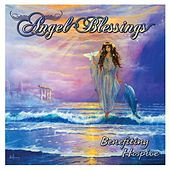 Angel Blessings (Benefiting Hospice) by Various Artists
