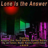 Love Is the Answer by Various Artists