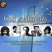 God Is Almighty de Various Artists