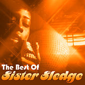 The Best Of Sister Sledge by Sister Sledge