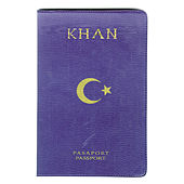 Passport von Various Artists