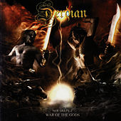 New Era Pt. 2: War of the Gods by Derdian