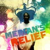 Median's Relief de Median