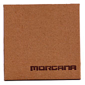 Unfinished di Morgana