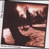 Blackie Ford's Revenge by The Revelators