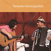 Yamandu + Dominguinhos von Yamandú Costa & Dominguinhos