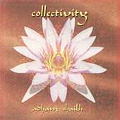 Collectivity by Adham Shaikh