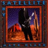Satellite Sky by Mark Heard