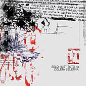 Selo Instituto Na Coleta Seletiva von Various Artists