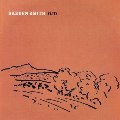 Ojo by Darden Smith
