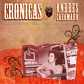 Cronicas by Various Artists