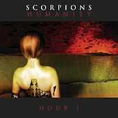 Humanity Hour 1 by Scorpions