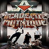 Academie Mythique (best Of) by Assassin (FR)
