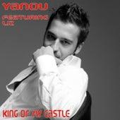 King Of My Castle by Yanou