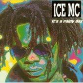 It's A Rainy Day de Ice MC