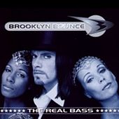 The Real Bass by Brooklyn Bounce