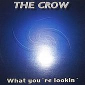 What you're looking? by Crow (60's)