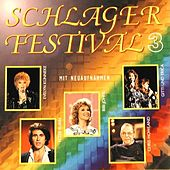 Schlager Festival 3 by Various Artists