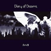 AmoK by Diary Of Dreams