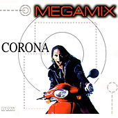 Megamix by Corona
