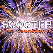 The Countdown de Scooter