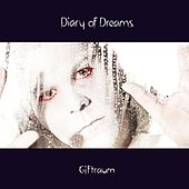 Giftraum by Diary Of Dreams