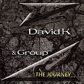 The Journey by David K.