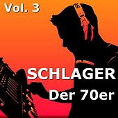 Schlager Der 70 Jahre CD3 by Various Artists