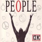 People de Ice MC
