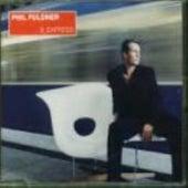 S-Express von Phil Fuldner