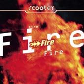 Fire von Scooter