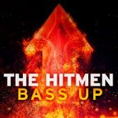Bass Up! von The Hitmen