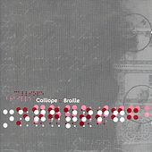 Braille by Calliope