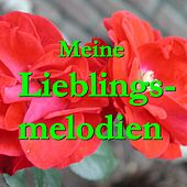 Meine Lieblings Melodien - My Favorite Melodies de Various Artists
