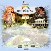 Bad Brückenau von Various Artists