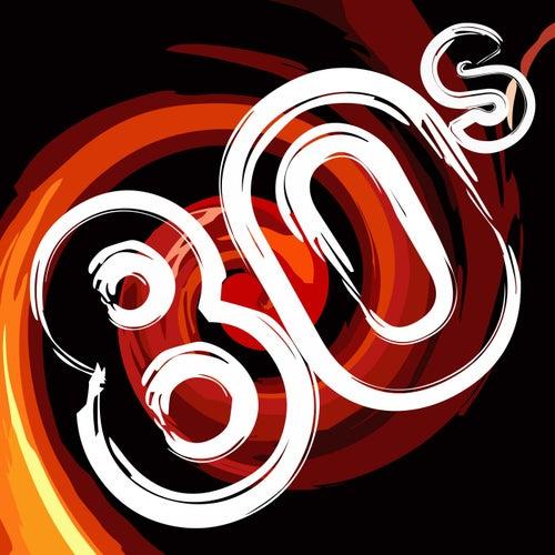 80s de Various Artists