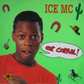Ok Corral Remix de Ice MC