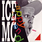 Happy Weekend Remix de Ice MC