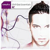 Chill Out Essentials by Sinatic