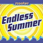 Endless Summer von Scooter